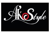 Coiffure AkoStyle