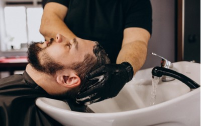 ~ Bienvenue au salon de coiffure AkoStyle ~