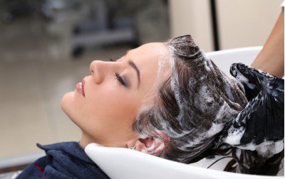 Bienvenue au salon de coiffure AkoStyle